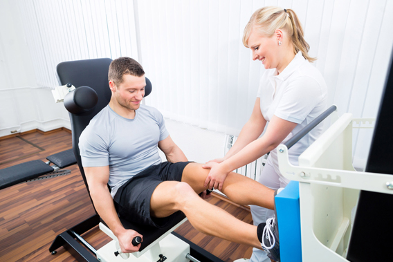 physical-therapies