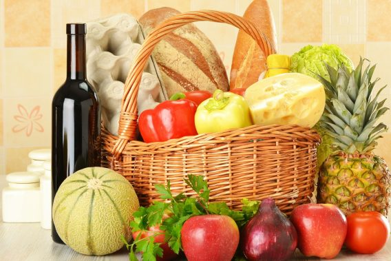 wine_basket_fruit_vegetables_71422_1920x1080
